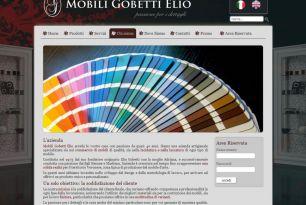Mobili-Gobetti-Elio-chi-siamo