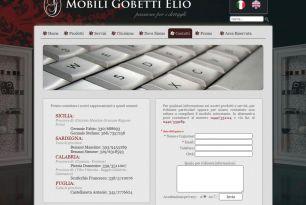 Mobili-Gobetti-Elio-contatti