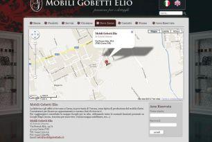 Mobili-Gobetti-Elio-dove-siamo