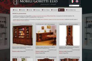 Mobili-Gobetti-Elio-promo