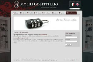 Mobili-Gobetti-Elio-riservata