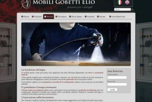 Mobili-Gobetti-Elio-servizi