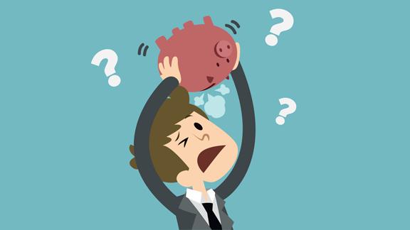 Siti gratis o low cost, quali i vantaggi?