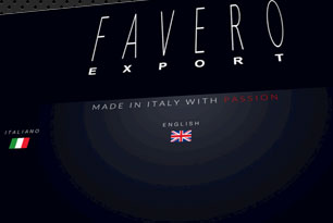 faveroexport.it