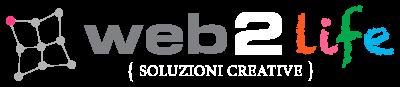 Web2Life