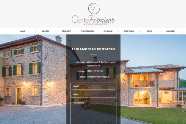 Corte-Formigar-2017-06-09-alle-17.06.10